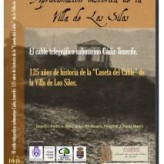 Segundo DVD