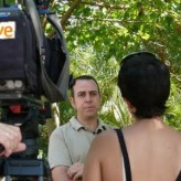 RTVE en Canarias se hace eco del proyecto.